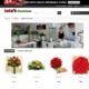 Lolas Floristas diseño floral